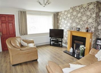 Thumbnail 3 bed semi-detached house for sale in Windsor Rise, Sheffield