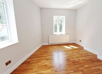 Thumbnail 2 bedroom flat for sale in Lancaster Road, Barnet