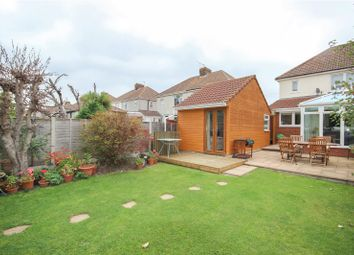 4 bed semi-detached house for sale in Callicroft Road, Patchway, Bristol BS34