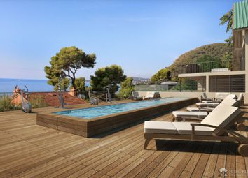 Thumbnail 5 bed apartment for sale in Eze, Alpes Maritimes, France