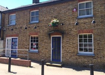 Thumbnail Retail premises to let in 4A The Broadway, Farnham Common