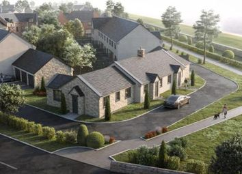 Thumbnail 2 bed property for sale in Alston Bank, Chapel Hill, Longridge