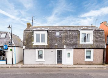 Thumbnail 2 bed end terrace house for sale in Ladybridge Street, Arbroath