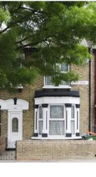 Thumbnail 5 bed terraced house for sale in Keogh Road, Stratford