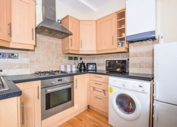 Thumbnail 2 bedroom flat to rent in The Facade, Holmesdale Road, Reigate