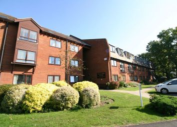 Thumbnail 1 bed property to rent in High Oaks Close, Locks Heath, Southampton
