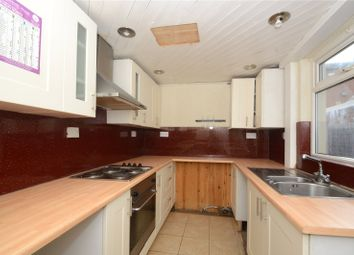 2 bed terraced house for sale in Croft Street, Great Harwood, Blackburn, Lancashire BB6