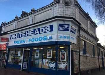 Thumbnail Retail premises to let in Unit 2, 485 Anlaby Road, Hull, East Yorkshire