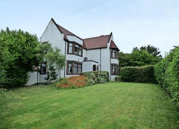 Thumbnail 4 bed detached house for sale in Abbey Road, Barrow-In-Furness, Cumbria