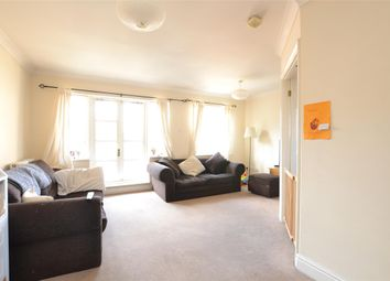Thumbnail 2 bed flat to rent in Clivedon Court, Lytton Road, Barnet, Hertfordshire