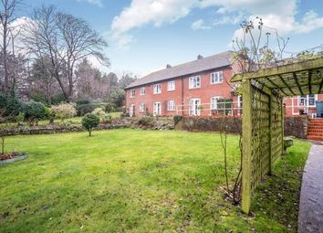 Thumbnail 1 bedroom property for sale in Primrose Court, Goring Road, Steyning, West Sussex