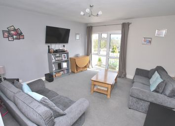 Thumbnail 1 bed flat for sale in Monksdale Road, Oldfield Park, Bath