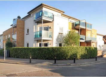 Thumbnail 2 bed flat for sale in 10 Reservoir Road, Ruislip