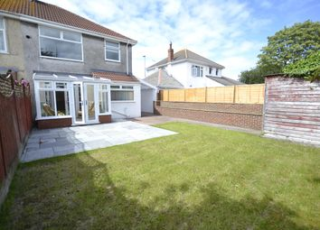 3 bed semi-detached house for sale in Southmead Road, Filton, Bristol BS34
