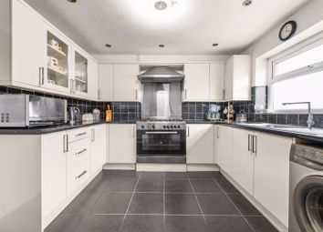Thumbnail 4 bed semi-detached house for sale in Butely Road, Luton