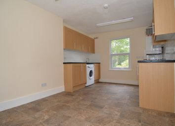 Thumbnail 4 bed flat to rent in The Viaduct, St. James Lane, London