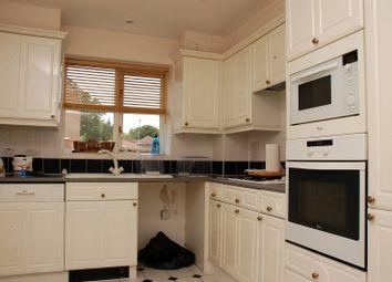 Thumbnail 2 bed flat to rent in Royal Huts Avenue, Hindhead
