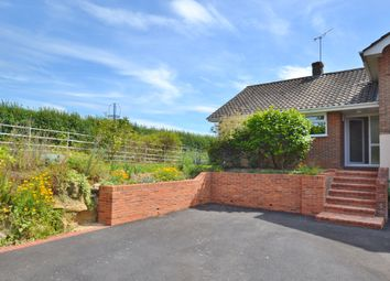 Thumbnail 1 bed semi-detached bungalow for sale in Rothermead, Petworth