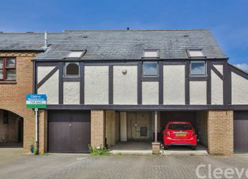 Thumbnail 1 bed property for sale in Furlong Lane, Bishops Cleeve, Cheltenham