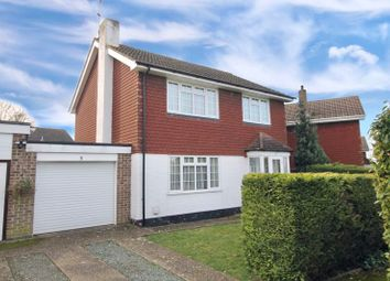 4 bed detached house for sale in The Driftway, Banstead SM7