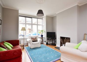 Thumbnail 3 bed property to rent in Bexhill Road, East Sheen