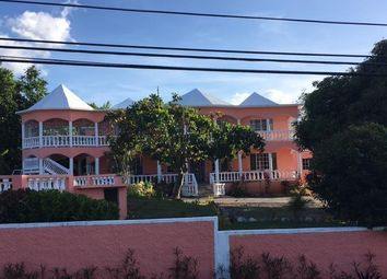 Thumbnail 13 bed detached house for sale in Ocho Rios, Saint Ann, Jamaica