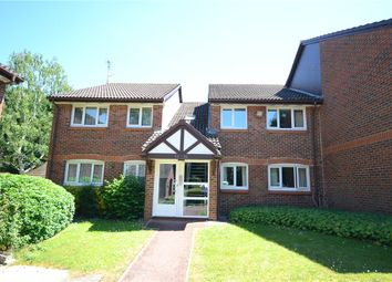 Thumbnail 2 bed property for sale in Acorn Drive, Wokingham, Berkshire