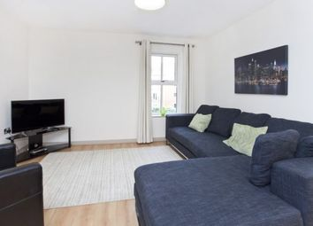 Thumbnail 2 bed flat to rent in Centurion Square, York