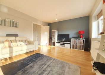 Thumbnail 3 bed flat to rent in Station Road, Solihull