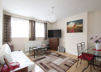 Thumbnail 2 bed flat to rent in London Road, Mitcham