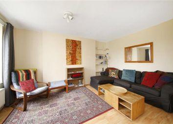 Thumbnail 3 bedroom flat to rent in Marcon House, Amhurst Road, Hackney