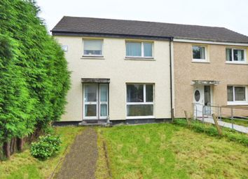 Thumbnail 3 bed end terrace house for sale in Blar Mhor Road, Caol, Fort William