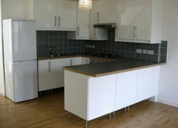 Thumbnail 2 bed terraced house to rent in Acacia Road, Gateshead