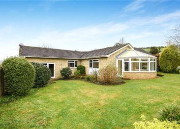 Thumbnail 3 bed detached bungalow for sale in Culverhayes, Beaminster, Dorset
