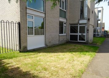 Thumbnail 2 bed flat for sale in Michaelston Court, Michaelston Road, Michaelston, Cardiff.
