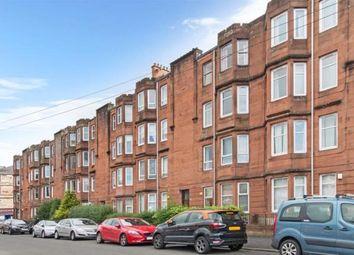 1 bed flat for sale in Midlock Street, Glasgow, Lanarkshire G51