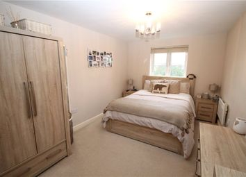 Thumbnail 2 bed property to rent in Flat 32, Metro Apartments, 101 Goldsworth Park