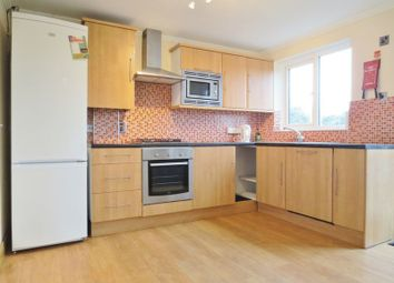 Thumbnail 4 bed semi-detached house to rent in Wolseley Road, Brighton
