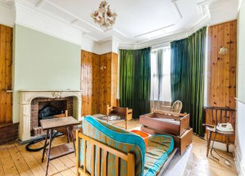 Thumbnail 5 bed property for sale in Hollingbourne Road, Herne Hill