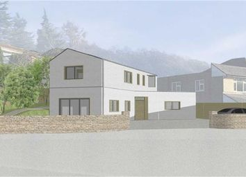 Thumbnail 3 bed detached house for sale in Knowsley Road, Wilpshire, Lancashire