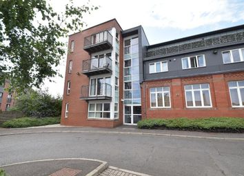 Thumbnail 2 bed flat for sale in Munro Place, Glasgow