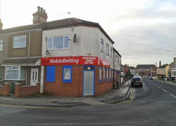 Thumbnail Retail premises to let in 40 Cartergate, Grimsby