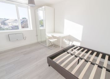 Thumbnail 1 bedroom property to rent in Black Horse Close, Windsor