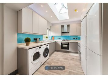 Thumbnail Room to rent in Smithies Road, London