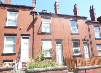 Thumbnail 4 bedroom property for sale in Burlington Road, Beeston