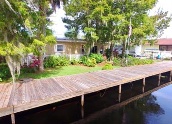 Thumbnail Property for sale in 21765 73rd Manor, Vero Beach, Florida, United States Of America