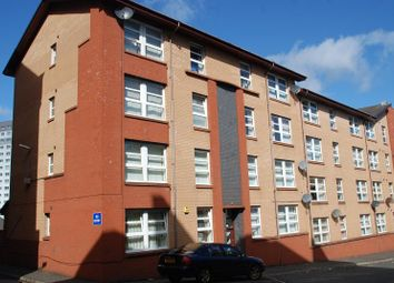 Thumbnail 2 bed flat to rent in Mearns Street, Greenock