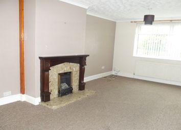 Thumbnail 3 bed semi-detached house to rent in Willow Avenue, Rawmarsh, Rotherham