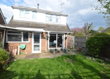 Thumbnail 3 bed property for sale in Drury Lane, Houghton Regis, Dunstable