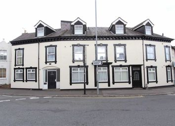 Thumbnail 1 bed flat for sale in White House Court, Hockliffe Street, Leighton Buzzard